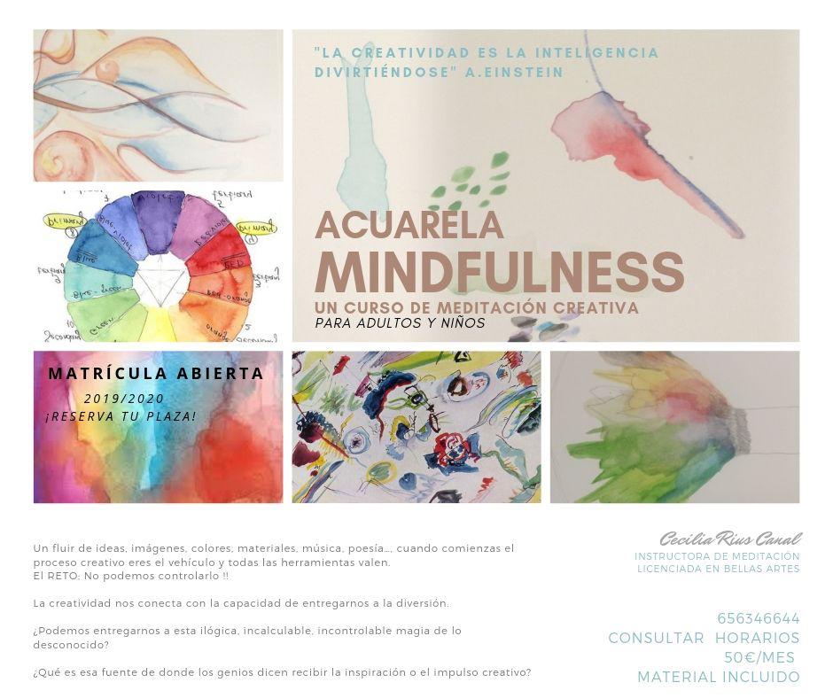 La imagen tiene un atributo ALT vacío; su nombre de archivo es mindfulness-acuarela-.jpg